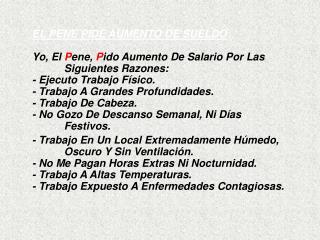 Peticion_del_Pene