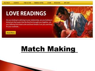 Match making kundli, Janam kundali, Free horoscope reading