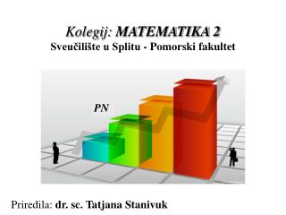 Priredila:  dr. sc. Tatjana Stanivuk