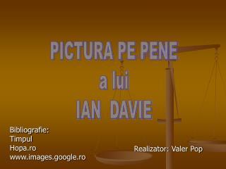 Bibliografie: T impul Hopa.ro images.google.ro