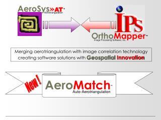 Aero Match ™