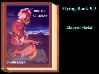 Flying-Book-9-3