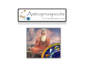 Jyotish and Vedic Astrology Expert in India, USA and UK - As