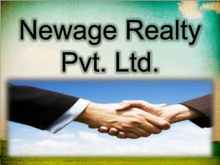 Newage Realty Pvt. Ltd.