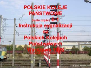Michał Bukowski IIB