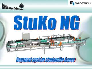 StuKo NG