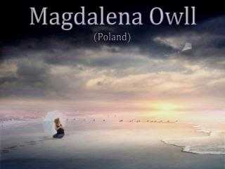Magdalena Owll