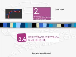 A resistência mede-se usando um aparelho chamado ohmímetro.