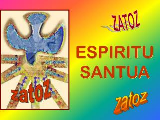 ZATOZ