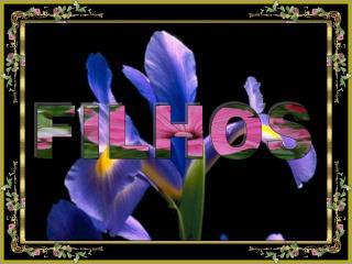 FILHOS