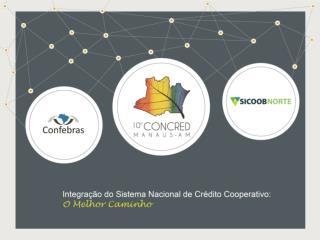 EIXO TEMÁTICO  II Controles Internos e Novo Modelo de Auditoria