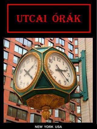 UTCAI  �R�K