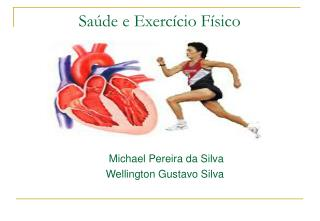 Saúde e Exercício Físico