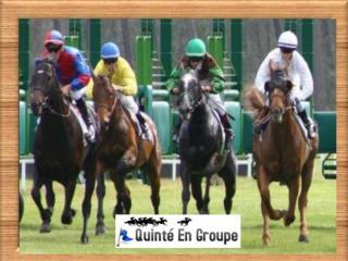 Cliquez ICI euronewsconcept.onlc.fr