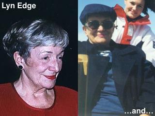 Lyn Edge