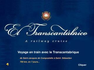 de Saint-Jacques de Compostelle à Saint- Sébastien      700 km, en 7 jours...