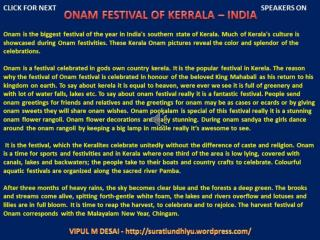 onam-festival-of-kerala