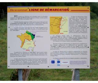 Article Sud-Ouest  Publié le 09/09/2013 à 06h00 Par Didier Faucard