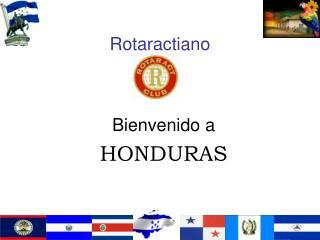 Rotaractiano