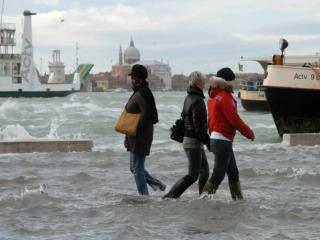 Venise-sous-les-eauxmars-2013ED