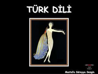 T RK DILI