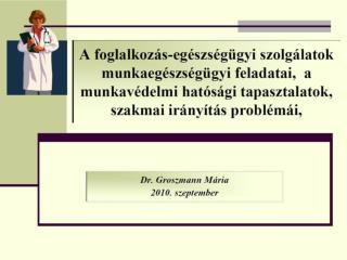27/1996. ( VIII. 28.) NM rend.