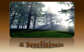 A Beneficência