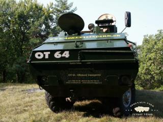 OT64 - SKOT