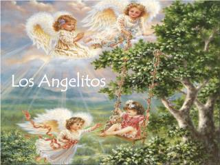 Los Angelitos