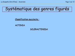 Le Guepelle (Val-d'Oise) - Auversien