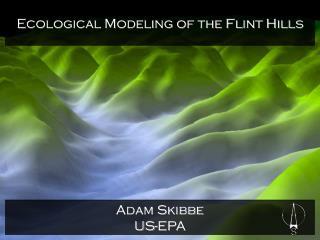 Adam Skibbe US-EPA