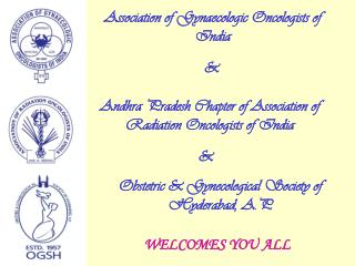 Andhra Pradesh Chapter of Association of Radiation Oncologists of India