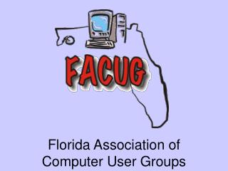 Florida Association of Computer User Groups