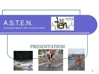 A.S.T.E.N. (Association Sportive Team Endurance Nord)
