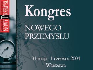 Czy narzędzia wspomagające zarządzanie, wspierają zmiany zachodzące w polskiej energetyce ?