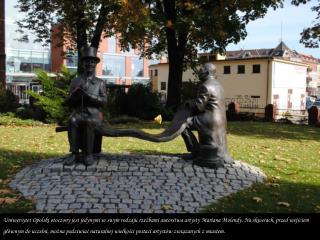 Uniwersytet Opolski