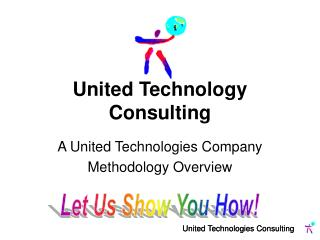 United Technology Consulting