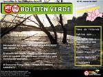 ESTE BOLET N HA SIDO ELABORADO POR: Departamento de Medio Ambiente de UGT Castilla y Le n C