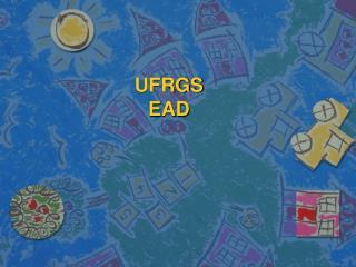 UFRGS EAD
