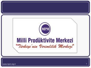 mpm.tr