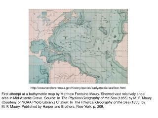 oceanexplorer.noaa/history/quotes/early/media/seafloor.html