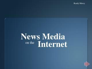 News Media