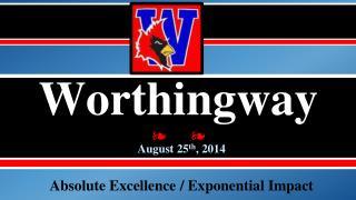 Worthingway
