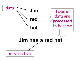 Jim red hat