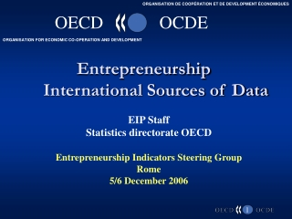 Research and Enterprise Group