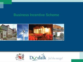 Business Incentive Scheme