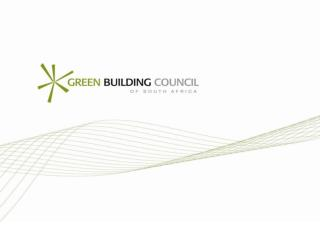 Buildings consume  40-50% of the world's energy  in their construction and ongoing operation