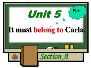 Unit 5