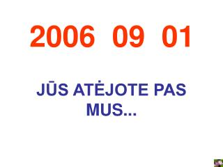 2006  09  01