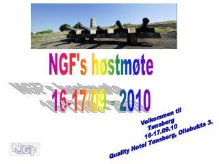 NGFs h stm te 16-17